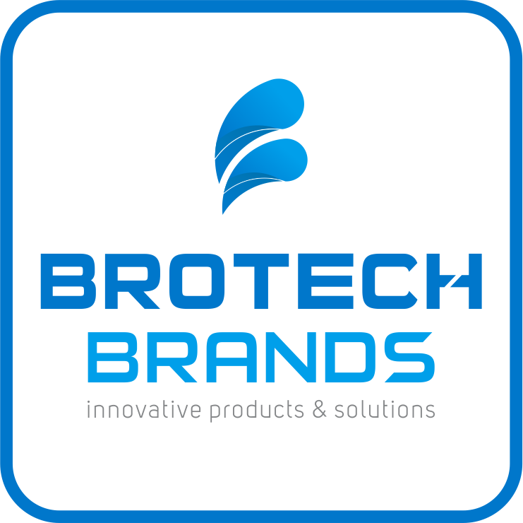BROTECH Brands